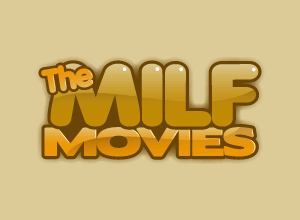 The MILF Movies